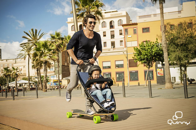 Barcelona-Quinny-2569