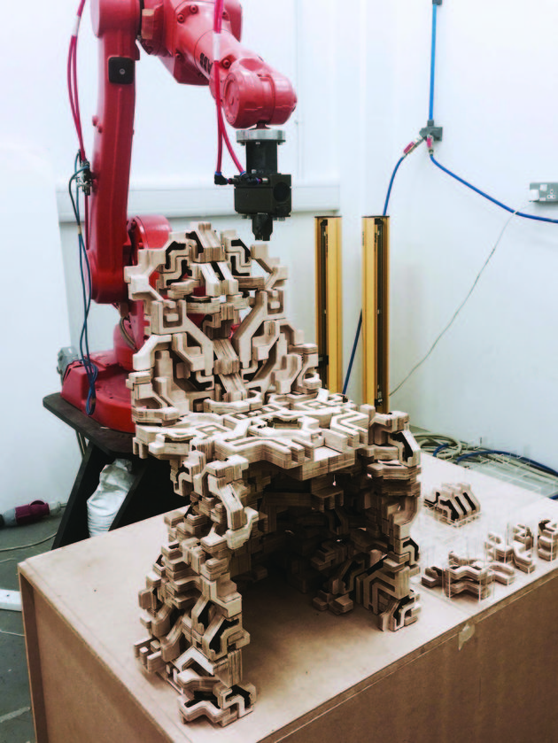 Bartlett-RC4-INT-High-Res-Chair-fabrication_1340_c