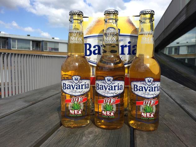 bavaria-winactie