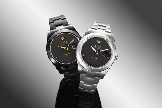 beatles-bamford-watch