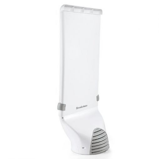 bed-fan-wireless-remote-gadgetose-2