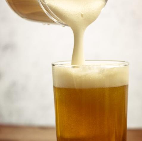 Beer-foamer-1