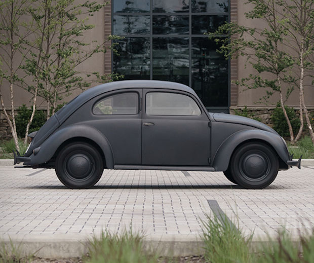beetle_ VW_zijaanzicht