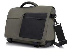 Belkin komt met Stijlvolle Laptoptassen