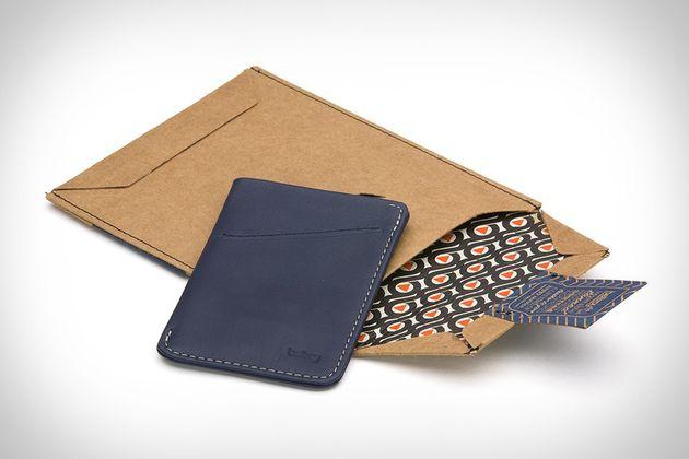 bellroy-card-sleeve