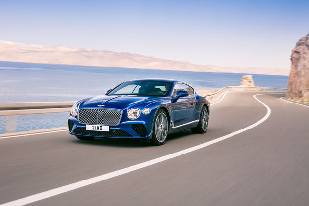bentley-continental-6