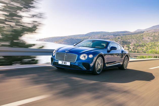 bentley-continental-7