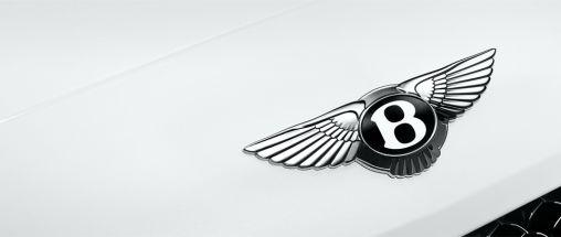 Bentley iPad-/iPhone-/Blackberry-hoes