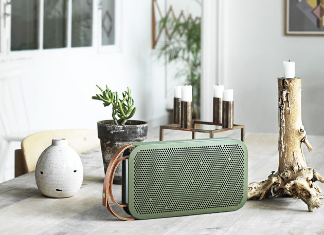 BeoPlay-A