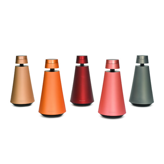 BeoSound 1 Collection 1