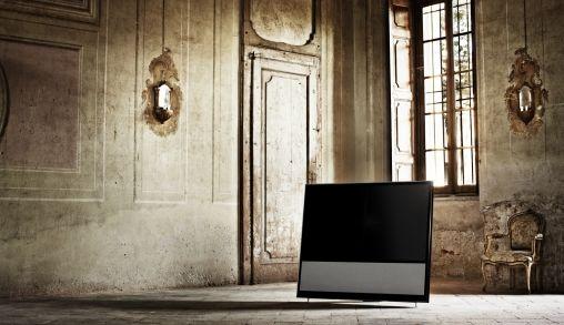 BeoVision 11 van Bang & Olufsen