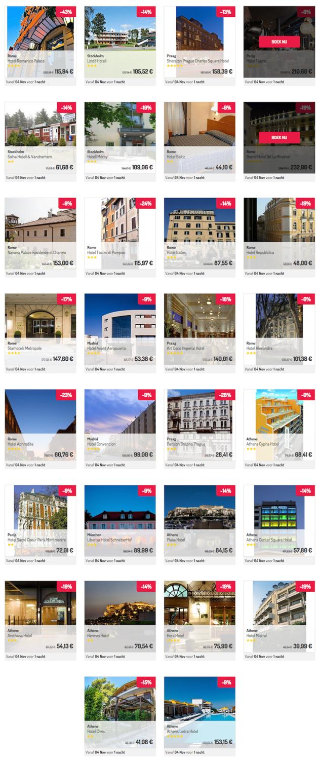 best-hotel-deals-hoteltoday (1)