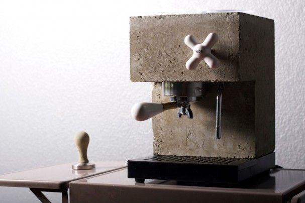 Betonnen-espresso-machine-1