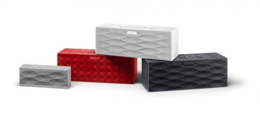 bigjambox-gallery-main-01