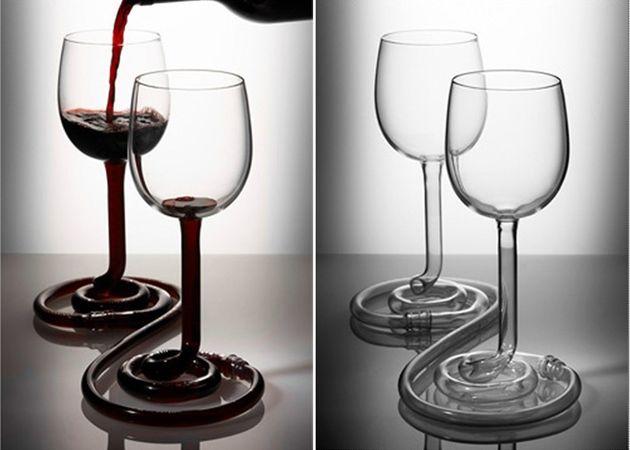 Bijzonder-wijnglazen-lover