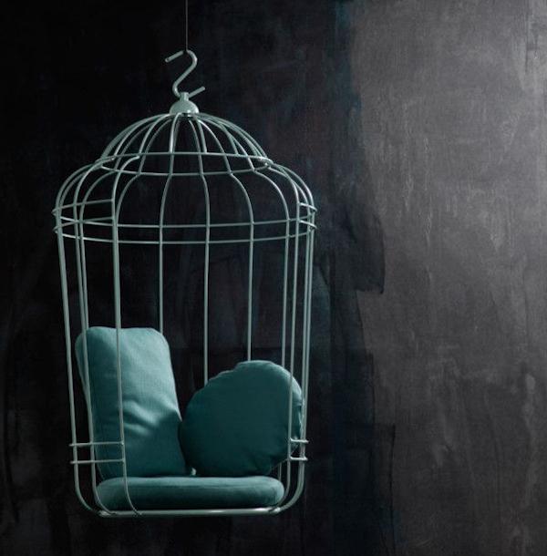 Bijzondere Design Stoelen.Pick A Chair En Maak Kennis Met Deze Bijzondere Stoelen
