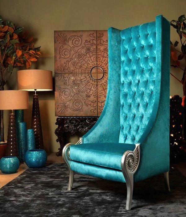 bijzondere-stoelen7