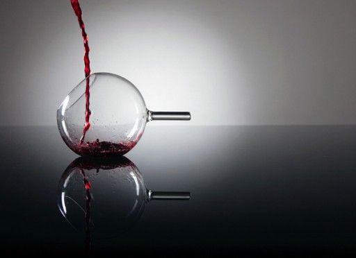 bijzondere-wijnglazen-steeltje
