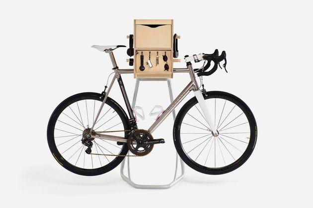 bike-butler-1