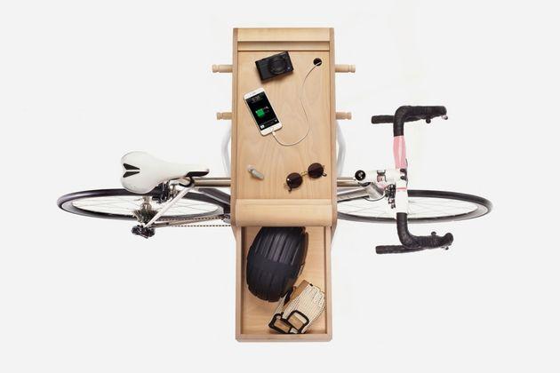 bike-butler-2