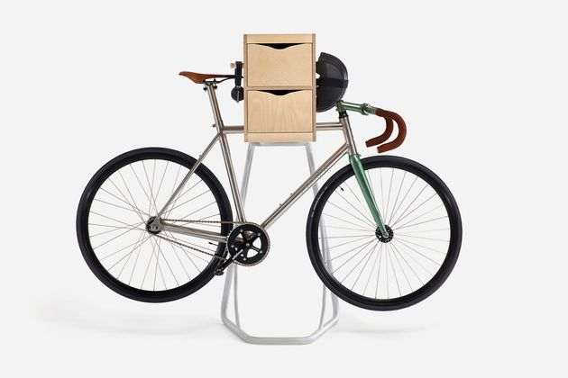 bike-butler-