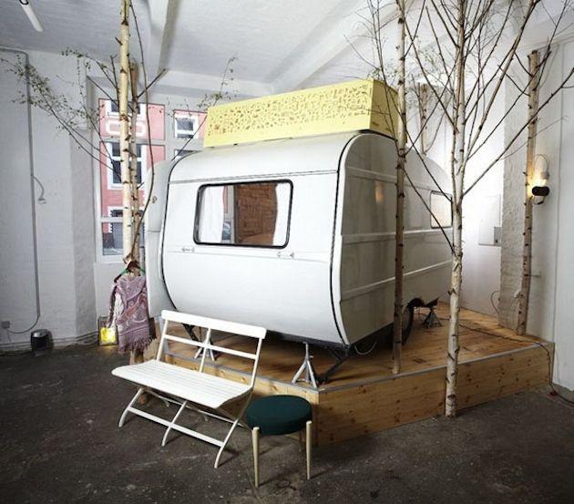 Binnen-camping-duitsland1