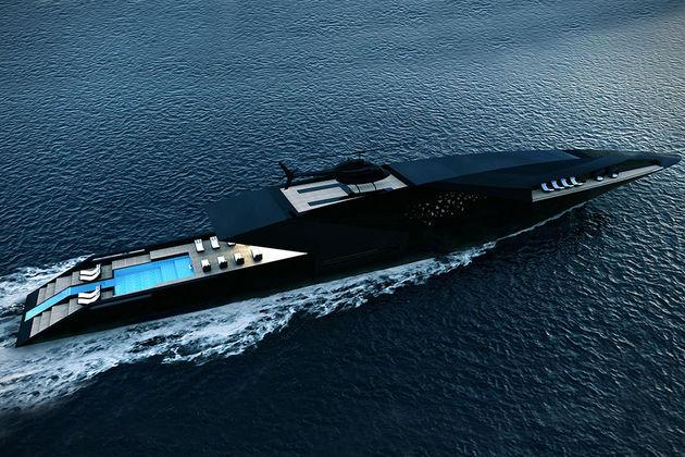 black-swan-jacht-1
