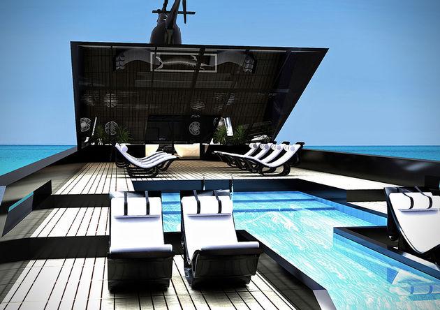 black-swan-jacht-2