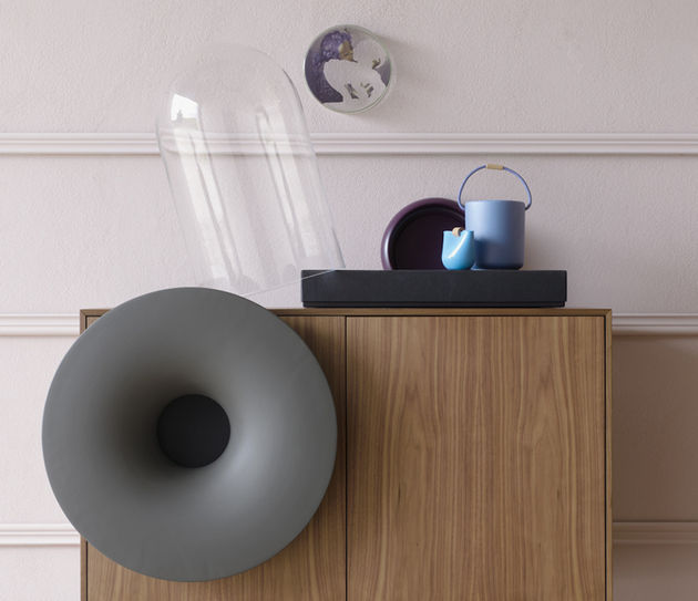 bluetooth music cabinet1