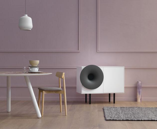 bluetooth music cabinet2