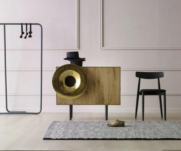 bluetooth music cabinet3