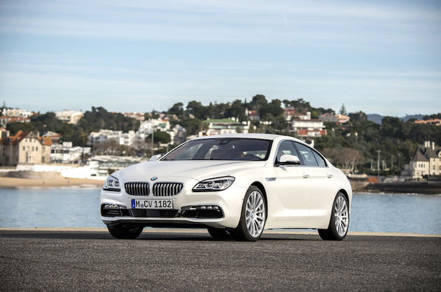BMW_650i_Gran_Coupe