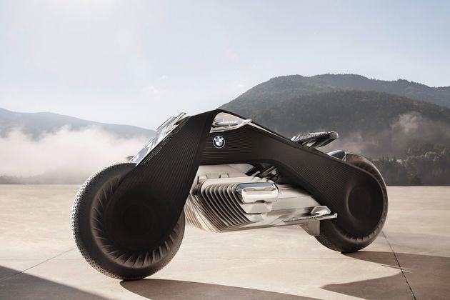 bmw-motorrad-vision-next-100-concept-01-1200x800
