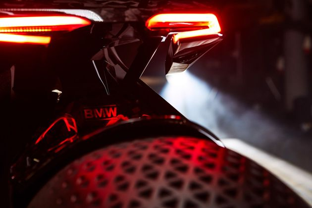 bmw-motorrad-vision-next-100-concept-05-1200x800
