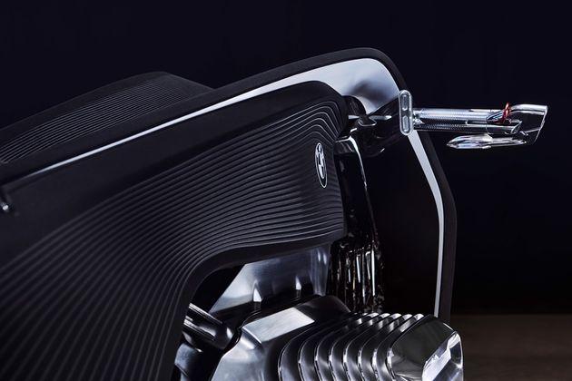 bmw-motorrad-vision-next-100-concept-06-1200x800