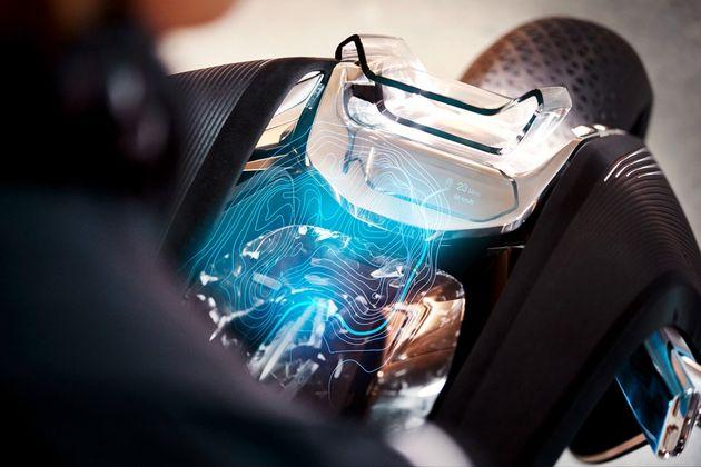 bmw-motorrad-vision-next-100-concept-10-1200x800