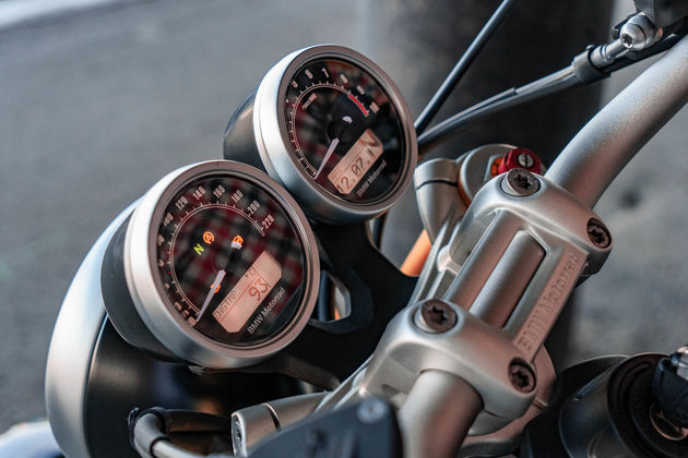 BMW_R_Nine_T_Speedo