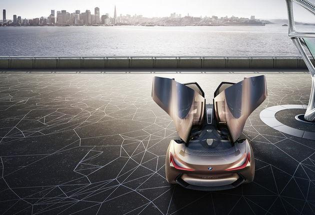 bmw-vision-next-100-concept-5