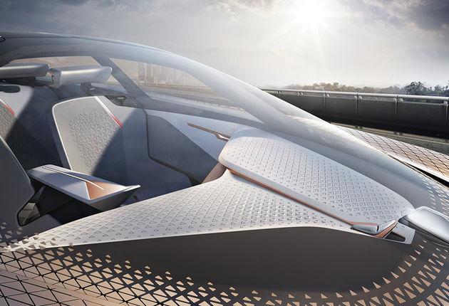 bmw-vision-next-100-concept-9