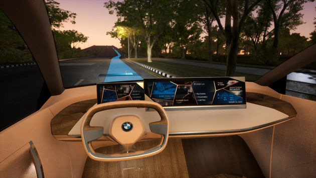 BMW_Vison_iNEXT_mixed_reality_Drive