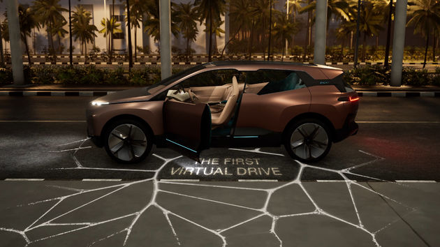 BMW_Vison_iNEXT_mixed_reality