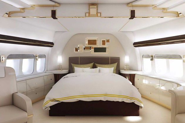 boeing-747-8-vip-private-jet-1