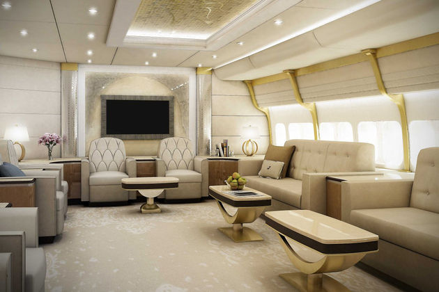 boeing-747-8-vip-private-jet-5