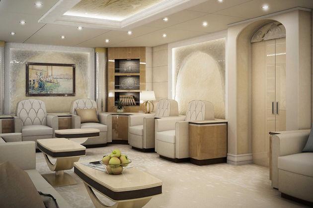 boeing-747-8-vip-private-jet-6