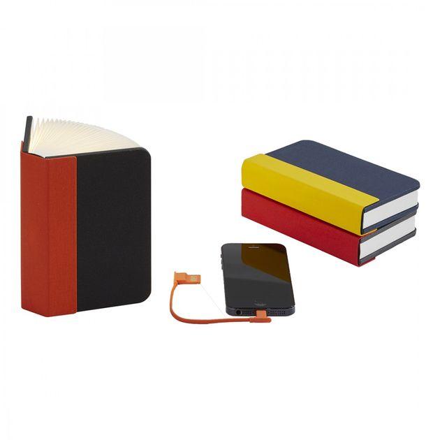 boekenlamp-lumio