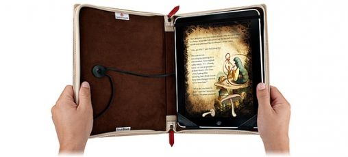 BookBook_iPad_Book_product_rect540