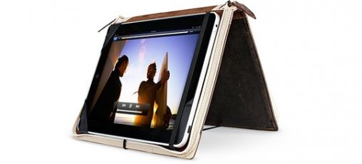 BookBook_iPad_Movie_product_rect540