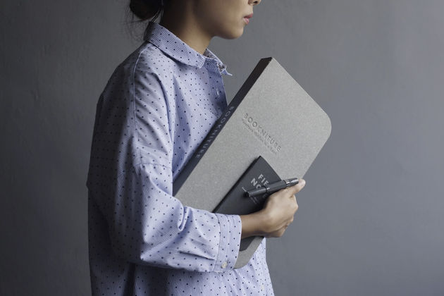 bookniture-hidden-furniture-book-01