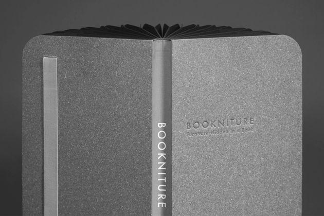 bookniture-hidden-furniture-book-04