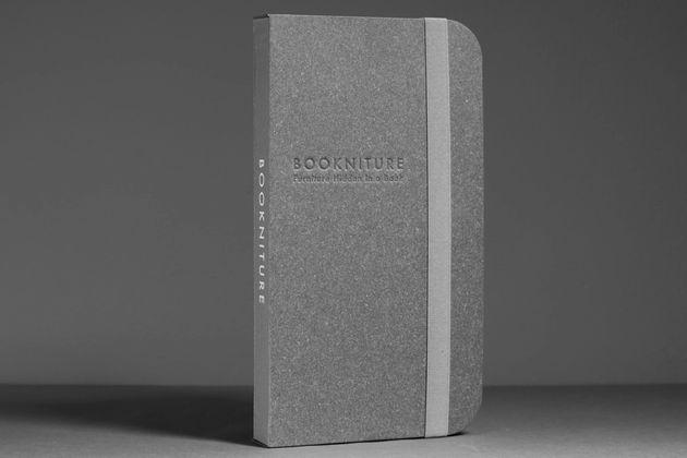 bookniture-hidden-furniture-book-06